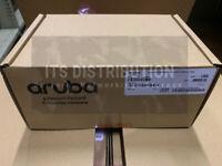 JL083A I Brand New Retail HPE Aruba 3810M 4SFP+ Module