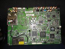 SAMSUNG MAIN BOARD BN94-00728B USED IN MODEL HPR4262X/XAA