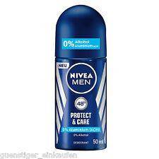 Nivea Deodorants G 252 Nstig Kaufen Ebay