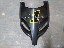 ED13. Aprilia SR 50 Ditech Carenado delantero Cubierta delant. Máscara Cascada