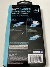 Tzumi ProGlass Tempered Glass Screen Protector for Iphone 7 - NEW