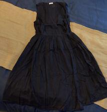 Gorman Size 14 Dress