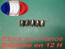680 uF 4 V condensateur capacitor X 5 marque/brand panasonic