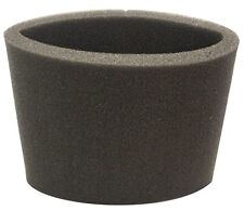 Wet Dry Filter Foam Cartridge Sleeve for Shop Vac 905-85 9058500