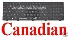 Dell Inspiron 15-3531 P28F M531R-5535 Keyboard - CA 00TFN1 PK130SZ2A31 NSK-LA0SC