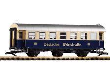 PIKO 37609 Umbauwagen B3yg deutsche Weinstraße
