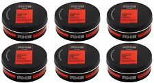 AXE Styling Adrenaline Spiked-Up Look Putty 2.64 Oz (6 PACK)