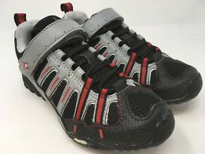NEW SPECIALIZED W Tahoe Sport Casual SPD SPIN Shoes EU 36 US 5.75 Grey MSRP $100