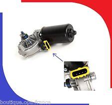 Moteur D essuie Glace Avant Bmw serie 5 E39 = 404202 - 67638360603 NEUF