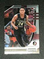 2020-21 Prizm Draft Picks - Devin Vassell rookie #16 RC - San Antonio Spurs