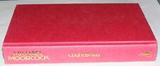 COUNT BRASS Michael Moorcock / First edition, Millennium UK hardback 1993 1st