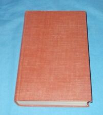 """""""Tellers of Tales"""" by W. Somerset Maugham *1939* (Stated First Edition)  VG+"""