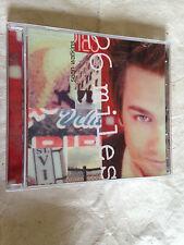 SEAN WATKINS CD 26 MILES SUG-CD-3955 COUNTRY