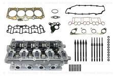 Zylinderkopf Kit (8) VW Seat Skoda Audi 2.0 TDI BKD 03G103264BX 908718 908711