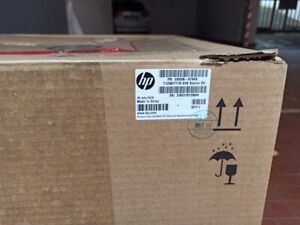 service station HP T1200/T770