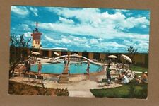 Euless,TX Texas,Beautiful Western Hills Inn, between Fort Worth & Dallas