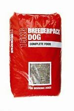 Kennelpak Complete For Working Dogs 15kg - 10347