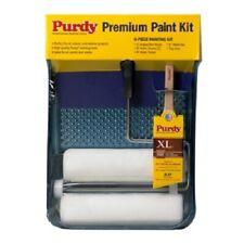 Purdy 6 Piece, Purdy Professional Paint Kit