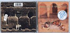 JIMMY PAGE & ROBERT PLANT - GALLOWS POLE +2 ~ U.K. CD MAXI SINGLE - RARE