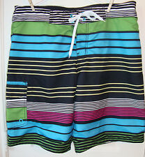 Old Navy Board Shorts size Large