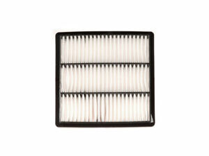 For 1991-1993 Dodge Ram 50 Air Filter 45394GF 1992 Air Filter