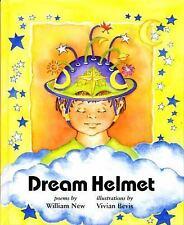 Dream Helmet-ExLibrary