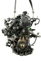 Bke Engine AUDI A4 Avant 1.9 85KW 5P D 5M (2005) Spare Used With Injectors Po.