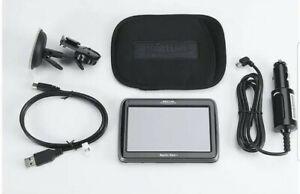 NEW Magellan Maestro 4700 Automotive Mountable GPS