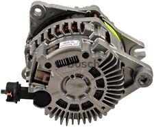 Bosch AL7665X Remanufactured Alternator