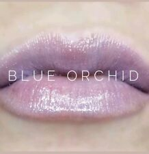 SUPER SALE! 💋LipSense 💙NEW Blue Orchid Gloss- from The Bouquet of Glosses.