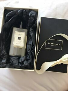jo malone bath oil 250ml English Pear & Fressia Brand New In Box