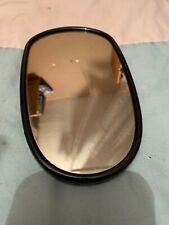 Miroir verre convexe Jaguar XK8 1996-2006 Droit Côté Conducteur