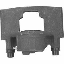 Disc Brake Caliper-Unloaded Caliper Front Right 17262R Reman