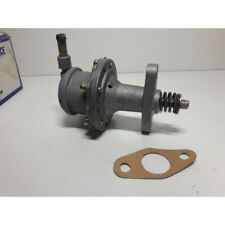 CITROEN CX - Pompe a essence  - CMD - CMD-4537-8041