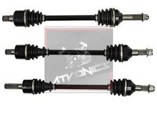 CanAm Maverick XXC Axle - Front Right - Stock Length - Rhino