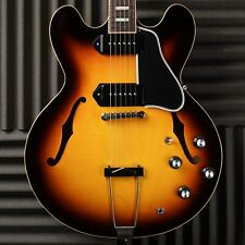 Gibson Custom ES-330L HBO16M Limited Run ReIssue based on an original 59' ES-330