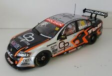 Holden Contemporary Diecast Cars