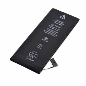 1715mAh 3.82V Li-ion Replacement Internal Battery Cell For Apple iPhone 6S USA