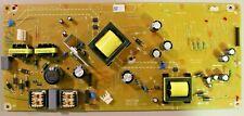 "50"" Sanyo  LCD TV  FW50D36F B (ME3) (AZAU4UT) Power Supply AZAU4MPW"