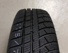 175/70 R 14 ( 84 T ) BLACKLION 4 SEASONS BL4S M&S - NEU