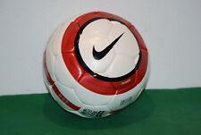 vintage Nike match ball final Champions League Catalist Total 90 2004-2005 rare