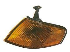 97 98 Mazda Protege Cornerlight Left Driver NEW Cornerlamp Front