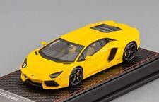 Lamborghini Aventador LP700-4 1:43 FrontiArt F003-08