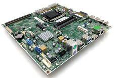 HP Compaq Elite 8300 AIO Desktop Motherboard LGA 1155/Socket H2 DDR3 656945-001