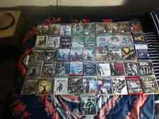PS3 Game Lot CHEAP!!! Choose Your Game!!! Cases Included For ALL Games!!!