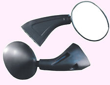MS006 left mirror to fit Suzuki GSX   GSX1100 F J-K        1988-89