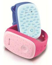 LG GizmoPal Watch VC100 Gizmo-Pal Kids Smartwatch WIFI ONLY for Child's Play