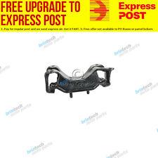 MK Engine Mount 2011 For Subaru Impreza G3 2.5 litre EJ257 Manual Rear-01