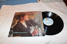 Nanci Griffith LP-STORMS