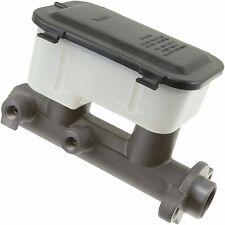 Dorman M390514 New Brake Master Cylinder
